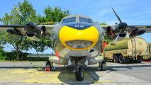 002 - Private LET L-410 Turbolet aircraft