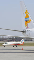 OM-KEX - Sun d'Or International Airlines Boeing 737-800