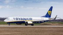 Ryanair EI-EMF image