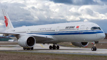 B-1086 - Air China Airbus A350-900 aircraft