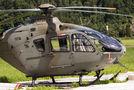 Swiss Airforce - EC635