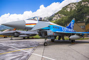 30+68 - Germany - Air Force Eurofighter Typhoon S aircraft
