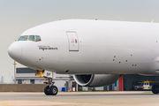 Etihad Cargo A6-DDF image
