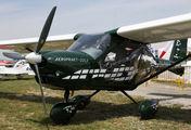 EC-FV5 - Private Aeroprakt A-22 L2 aircraft