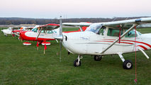 SP-KHF - Private Cessna 172 Skyhawk (all models except RG) aircraft