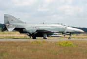 38+54 - Germany - Air Force McDonnell Douglas F-4F Phantom II aircraft