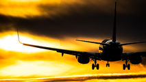 KLM PH-BGG image