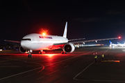 F-GSPL - Air France Boeing 777-200ER aircraft