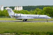 678 - Greece - Hellenic Air Force Gulfstream Aerospace G-V, G-V-SP, G500, G550 aircraft