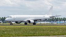 EI-GGA - Stobart Air Embraer ERJ-195 (190-200) aircraft