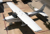 N836TW - Private Cessna 182T Skylane aircraft