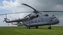 Poland - Navy 0608 image
