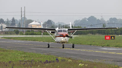 Piestany Airport photos | Airplane-Pictures net