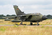 46+02 - Germany - Air Force Panavia Tornado - IDS aircraft