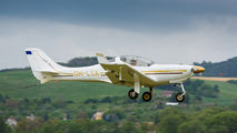 OM-LSA - Aerospool Aerospol WT9 Dynamic aircraft