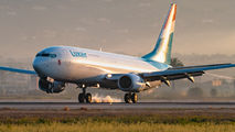 Luxair LX-LBB image