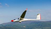 OM-9999 - Private Schempp-Hirth Discus cS aircraft
