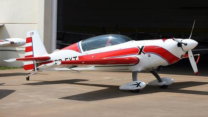 PR-EXT - Private Extra 300L, LC, LP series