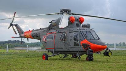 0304 - Poland - Navy PZL W-3WA FSAR Sokół