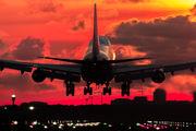 KLM Cargo PH-CKB image