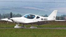 OM-M805 - Private BRM Aero Bristell aircraft