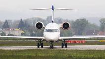 EI-FPI - SAS - Scandinavian Airlines Canadair CL-600 CRJ-900 aircraft