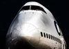 Corsair / Corsair Intl - Boeing 747-400 F-HSUN
