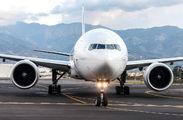 F-GZNP - Air France Boeing 777-300ER aircraft