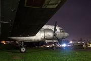 3078 - Poland - Air Force Ilyushin Il-14 (all models) aircraft