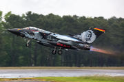 Germany - Air Force 43+25 image