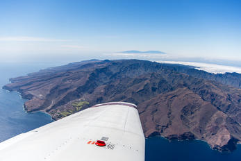 - - - Airport Overview Piper PA-28 Archer
