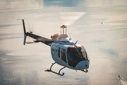 HB-ZWR - Fuchs Helikopter Bell 505 Jet Ranger X aircraft