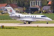 Switzerland - Air Force T-786 image