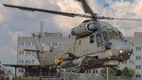 Poland - Navy 163544