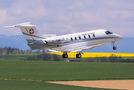 Pilatus Aircrafts