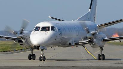 ES-LSB - Airest SAAB 340