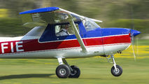 G-BFIE - Private Cessna 150 aircraft
