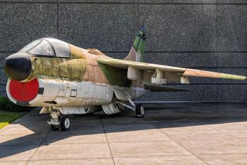 69-6230 - USA - Air Force LTV A-7D Corsair II