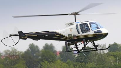 OK-ENG - DSA - Delta System Air Enstrom 480B