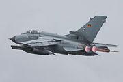 46+32 - Germany - Air Force Panavia Tornado - ECR aircraft