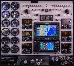 PR-OIM - Private Beechcraft 90 King Air