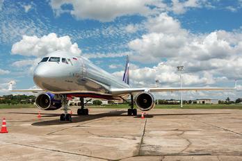 64014 - Rusjet Aircompany Tupolev Tu-204