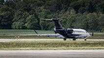PR-ZXL - Embraer Executive Aircraft Inc Embraer EMB-550 Legacy 500 aircraft