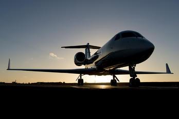 T7-SAL - Private Gulfstream Aerospace G-IV,  G-IV-SP, G-IV-X, G300, G350, G400, G450