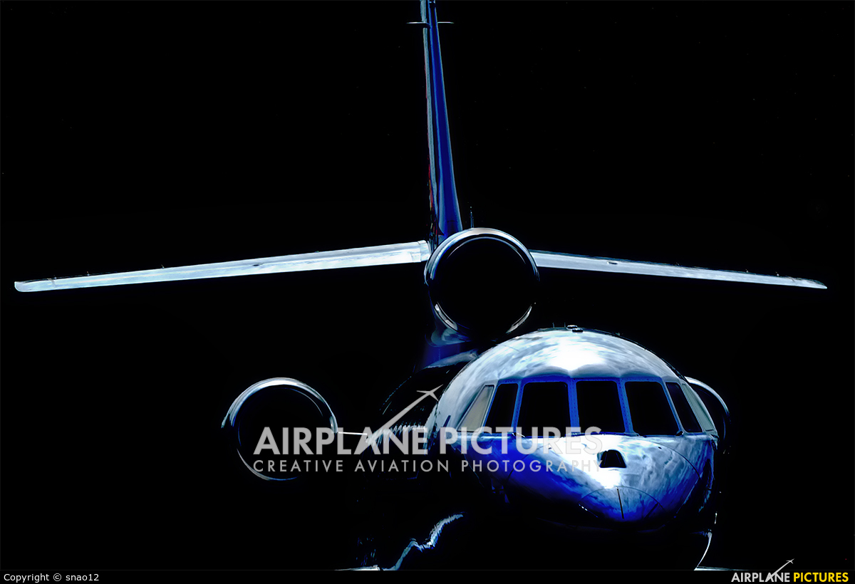 Bolivia - Government FAB-001 aircraft at Asuncion - Silvio Pettirossi Intl