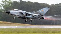 46+38 - Germany - Air Force Panavia Tornado - IDS aircraft