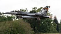 15105 - Portugal - Air Force Lockheed Martin F-16AM Fighting Falcon aircraft