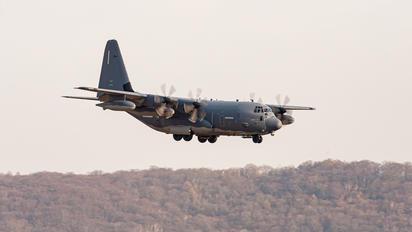 12-5757 - USA - Air Force Lockheed C-130J Hercules