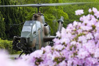 73446 - Japan - Ground Self Defense Force Fuji AH-1S