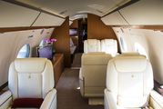 A7-CGC - Qatar Executive Gulfstream Aerospace G650, G650ER aircraft